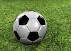 Министерство спорта РФ подготовило программу развития футбола