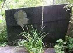 В Москве введут патронат над могилами великих и известных людей