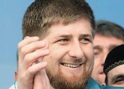 На Рамзана Кадырова было совершено покушение?