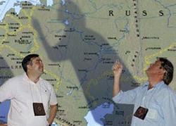 СНГ распадается: Москва может предотвратить этот процесс