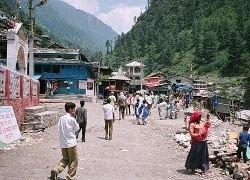 Давка во время паломничества в Индии унесла жизни шести человек