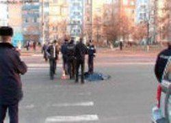 В Москве две женщины сбиты машинами: виновники ДТП скрылись