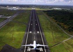 ФСБ обезвредила банду похитителей авиадеталей