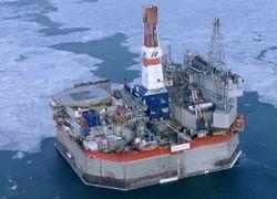 Эксперты предупреждают: мир ждет третий нефтяной шок