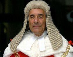Законы шариата могут действовать в Великобритании