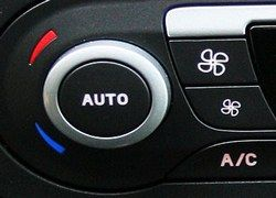 Что делать, чтобы машину не угнали