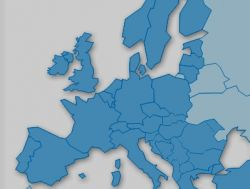 Рак отступает от Европы, показало международное исследование
