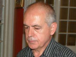 Румынский суд оценил мужской член в полмиллиона евро