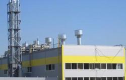 Энергетики заработали больше $2 млн на виртуальной электростанции