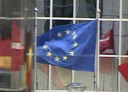 Евросоюз требует от Зимбабве проведения новых выборов