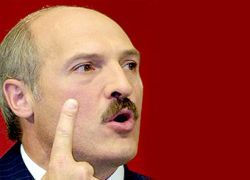 Лукашенко обещает не преследовать оппозицию после теракта в Минске