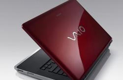 Маленький грязный секрет вашего ноутбука