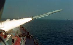 Индийские военные недовольны качеством российского оружия
