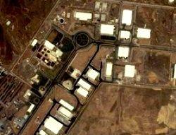 Пентагон не верит израильской разведке
