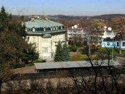 Жительница Чехии подала в суд на Россию
