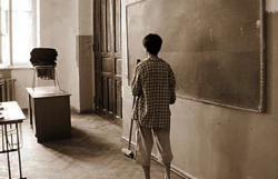 Высшее образование – реформа или уничтожение?