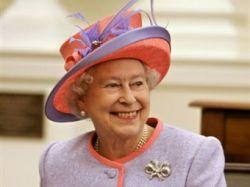 Охранники британской королевской семьи организовали тотализатор