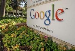 Почему Google лучше, чем всё остальное?