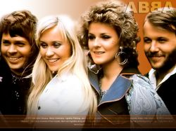 Легендарная ABBA не вернется на сцену