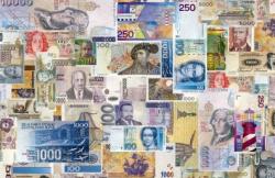 Как избежать валютных неприятностей в путешествии