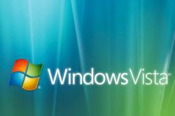 Windows Vista установлена на 16,14% компьютеров