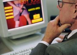 Порно в интернете больше не будет?