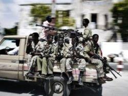 Глава Программы развития ООН убит в Сомали