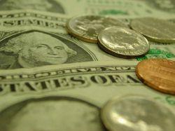 Глобальный финансовый кризис может вылиться в $1,6 трлн
