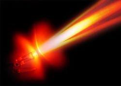 Разработан сверхбыстрый лазерный микроскальпель