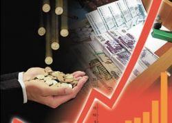 Экономика России входит в зону риска