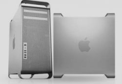Apple заключила свой крупнейший европейский контракт