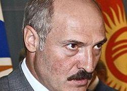 Александр Лукашенко пообещал разобраться с виновными во взрыве