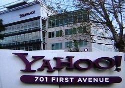 Слух: Yahoo возобновляет переговоры о слиянии с AOL