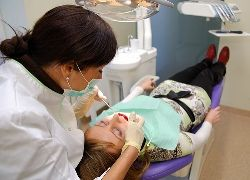 Туристы приезжают в Аргентину, чтобы сходить к стоматологу