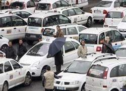 Италия парализована общенациональной забастовкой