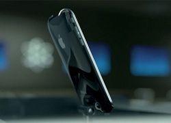 Чего не хватает iPhone 3G?