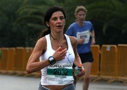 Занятия спортом помогут справиться с мигренью