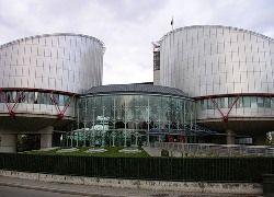 Действенность Европейского суда зависит от России?