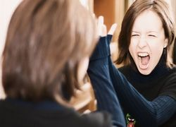 Как правильно общаться с нервными на работе и в жизни?