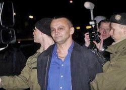 Русскую мафию в Испании сдал Литвиненко