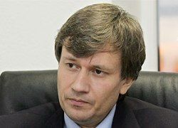 Приговор Григорию Грабовому эвакуировал суд