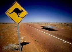Ученые предрекли Австралии климатическую катастрофу
