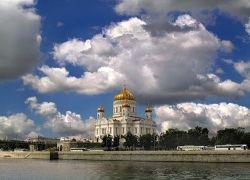 РПЦ: возможен ли приход диомидовцев к власти?