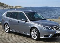 Forbes назвал 10 лучших семейных автомобилей