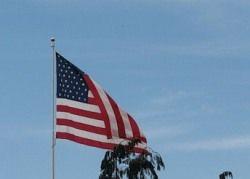 Названием для города в США выбрано вводное слово