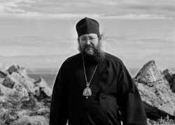 Наказанный епископ Диомид не прибудет на заседание Синода
