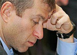 Зачем Абрамович рассказал английскому суду о российских понятиях