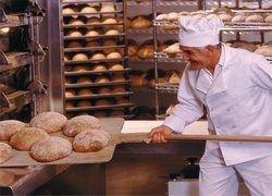 Россия не в состоянии накормить сама себя хлебом