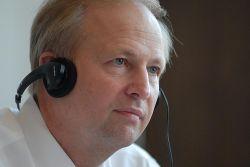 Роберт Дадли остается на посту главы ТНК-ВР