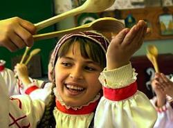 Церемонию открытия Игр-2014 спланирует знаток русской души